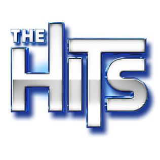 The Hits Radioshow: Secret Life of Girls