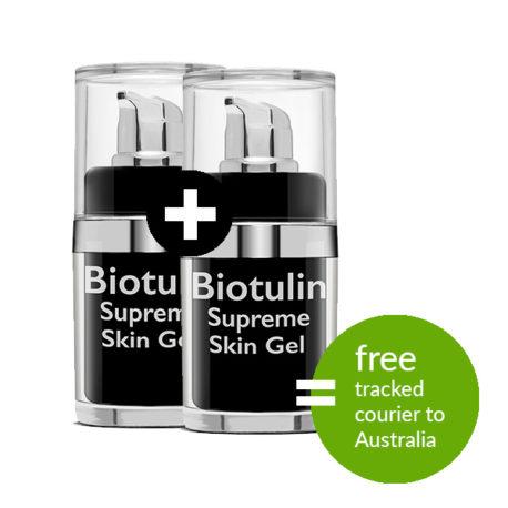 Biotulin Aussie Special