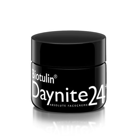 Biotulin Daynite24+ Cream