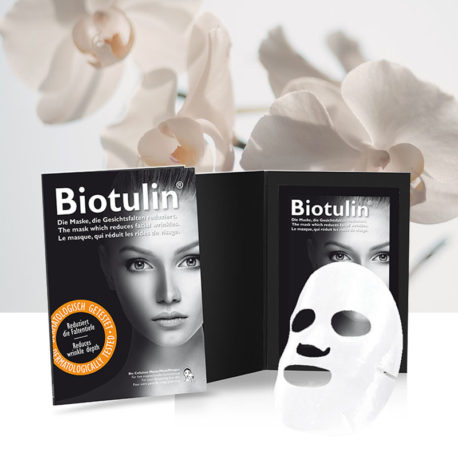Biotulin_Face-Mask-Mood_web